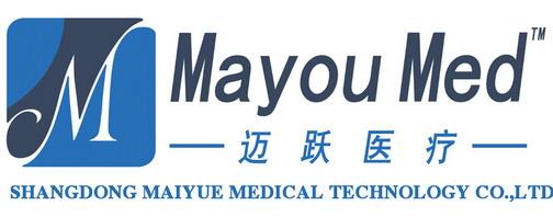 山东迈跃医疗科技有限公司